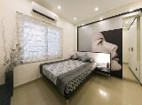 Photo 2BHK+2T (935 sq ft) Apartment in Rajendra...