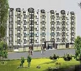 Photo 2 BHK 1800 Sq. Ft. Apartment for Sale in Prajay...