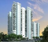 Photo 3 BHK 1712 Sq. Ft. Apartment for Sale in Godrej...