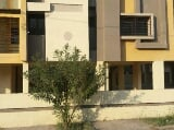 Photo 2BHK+2T (750 sq ft) Apartment in Madhapar, Rajkot