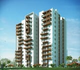 Photo 3 BHK 1655 Sq. Ft. Apartment for Sale in...