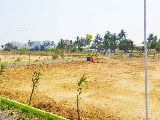 Photo Plots Plot in Navallur, Chennai