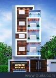 Photo 3 BHK 1800 Sq. Ft Builder Floor for Sale in...