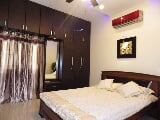 Photo 2BHK+2T (700 sq ft) IndependentHouse in...