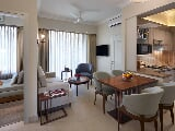 Photo 2BHK+2T (1,093 sq ft) + Study Room Apartment in...