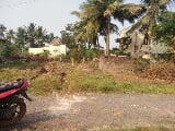 Photo Plots Plot in Kolathur, Chennai