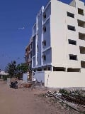 Photo 2BHK+2T (1,050 sq ft) + Pooja Room Apartment in...