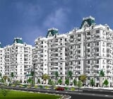 Photo 3 BHK 2280 Sq. Ft. Apartment for Sale in...