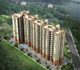 Photo 2 BHK 980 Sq. Ft. Apartment for Sale in...