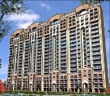 Photo 4 BHK 4300 Sq. Ft. Penthouse for Sale in JMD...