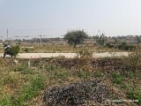 Photo Residential Plot / Land for sale in Ujjain Road...