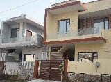 Photo 3BHK+3T (1,120 sq ft) IndependentHouse in...