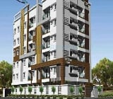 Photo 3 BHK 1899 Sq. Ft. Apartment for Sale in Shriya...