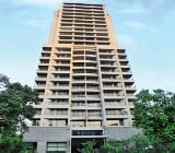 Photo 3 BHK 1850 Sq. Ft. Apartment for Sale in Raheja...