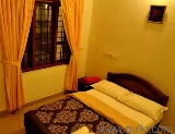 Photo 2 BHK 500 Sq. Ft Villa for Sale in Munnar, Idukki