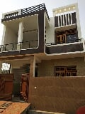Photo 4BHK+3T (1,400 sq ft) Villa in South City, Lucknow