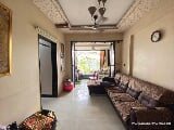 Photo 2 Bedroom Apartment / Flat for sale in Dombivli...