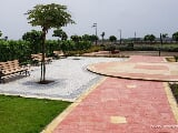 Photo Residential Plot / Land for sale in Hatod, Indore
