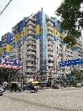 Photo 3BHK+2T (2,585 sq ft) Apartment in Vaibhav...