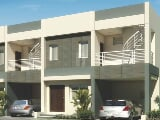 Photo Oragadam - 2BHK - Villa - Mahidhara Supreme Row...