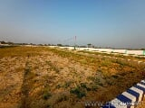 Photo 900 Sq. ft Plot for Sale in Gwalior Road, Agra