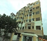 Photo 3 BHK 2160 Sq. Ft. Apartment for Sale in Lahari...