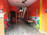 Photo 4BHK+4T (2,900 sq ft) IndependentHouse in GTB...