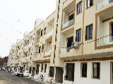 Photo 2BHK+2T (800 sq ft) Apartment in Salempur,...