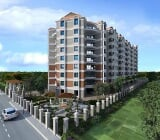 Photo 3 BHK 1785 Sq. Ft. Apartment for Sale in Doon...