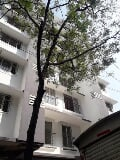 Photo Goregaon West - 1 BHK Apartment - For Sale -...