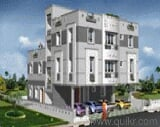 Photo 3 BHK 1102 Sq. Ft Apartment for Sale in...