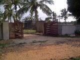 Photo Plots Plot in Chandapura, Bangalore