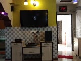 Photo 2BHK+2T (1,100 sq ft) Apartment in Gotri, Vadodara