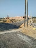 Photo Plots Plot in Gomti Nagar Extension, Lucknow
