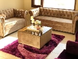Photo 1BHK+1T (455 sq ft) Apartment in Mohali