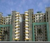 Photo 3 BHK 1546 Sq. Ft. Apartment for Sale in Prajay...