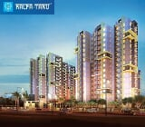 Photo 2 BHK 1265 Sq. Ft. Apartment for Sale in...