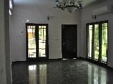 Photo 3BHK+3T (3,000 sq ft) IndependentHouse in V....