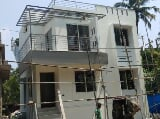 Photo 3 BHK 1220 Sq. Ft Villa for Sale in Panangad,...