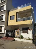 Photo 3 BHK Villa for Sale in Lalghati, Bhopal