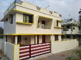 Photo 3 BHK 1710 Sq. Ft Villa for Sale in...