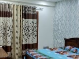 Photo 3BHK+3T (1,580 sq ft) BuilderFloor in Peer...