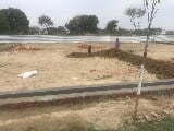 Photo Plots Plot in Faizabad Lucknow Road, Lucknow