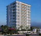 Photo 3 BHK 2740 Sq. Ft. Apartment for Sale in Okay...