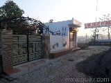Photo 3 BHK 2880 Sq. Ft Villa for Sale in oshopuram...