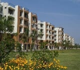 Photo 3 BHK 1924 Sq. Ft. Apartment for Sale in...