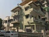 Photo 10 bhk villa / individual house 6000 sq- ft in...