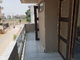 Photo 4BHK+4T (2,100 sq ft) Villa in Sector 46, Gurgaon