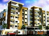 Photo 1 BHK Independent House in Chennai for resale -...