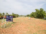 Photo Plots Plot in Kapuluppada, Visakhapatnam